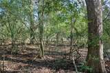 Lot 13 Reagans Way - Photo 45