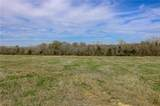 Lot 13 Reagans Way - Photo 9