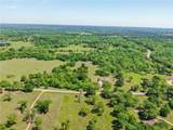 TBD Kloecker/Cedar Creek Road - Photo 2