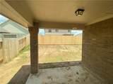 7710 Bunker Drive - Photo 20