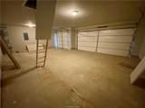 7710 Bunker Drive - Photo 21