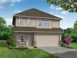 980 Crossing Drive - Photo 1