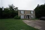 3340-3342 Lodgepole Circle - Photo 1