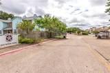 1107 Verde Drive - Photo 1