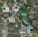 2 Acres N Earl Rudder Freeway - Photo 3