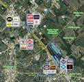 1.5 Acres N Earl Rudder Freeway - Photo 6