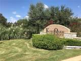 9637 Bishop Bend - Photo 6