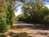 10993 Whiterock Road - Photo 1