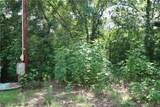 0000 Tbd 30 Acres Oak Circle - Photo 1