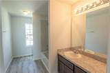 1102 Crossing Drive - Photo 13
