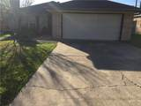 4021 Kenwood Drive - Photo 1