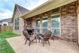 4307 Hadleigh Lane - Photo 47