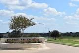 3830 Still Creek Loop - Photo 10