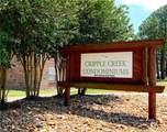 904 University Oaks #140 - Photo 17