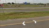 2365-2385 Earl Rudder Freeway Highway - Photo 4