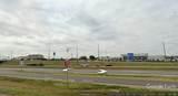 2365-2385 Earl Rudder Freeway Highway - Photo 5
