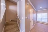 305 Holleman Drive - Photo 13