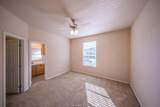 305 Holleman Drive - Photo 15