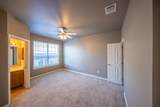 305 Holleman Drive - Photo 19