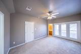 305 Holleman Drive - Photo 25