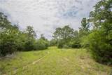 TBD Tract 11 (10.22 Ac.) Serenity Ranch Rd. - Photo 10