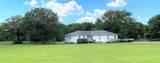 670 Elliott Cemetery Powers Road - Photo 1