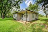 7739 Fairview Street - Photo 1