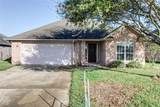 1011 Orchid Street - Photo 1