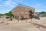 401 Main Street - Photo 1