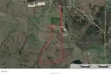123.557 Acres Fm 1774 - Photo 1