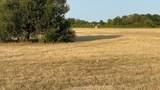 1290 Gun Range Road - Photo 9