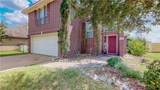 3200 Neuburg Court - Photo 1