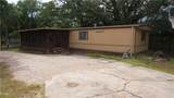 3809 Iverson Drive - Photo 1