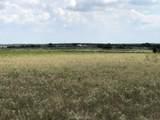 10 ACRES  - Cr 274 - Photo 1