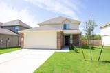 1136 Crossing Drive - Photo 1