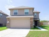 1112 Crossing Drive - Photo 1