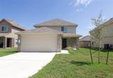 1125 Crossing Drive - Photo 1
