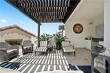 306 Calle Sevilla Place - Photo 37