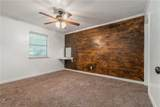 4214 Willow Oak Street - Photo 15