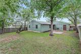 4214 Willow Oak Street - Photo 21