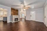 4214 Willow Oak Street - Photo 5