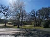 4010 Texas - Photo 1