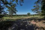 17397 County Road 457 Road - Photo 1