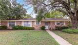 1401 Holleman Drive - Photo 1