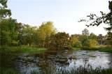 26254 River Run Road - Photo 1