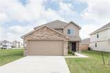 1103 Crossing Drive - Photo 1