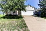 15209 Faircrest Drive - Photo 1