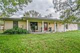 8691 Old Reliance Road - Photo 1