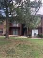 904 University Oaks - Photo 1