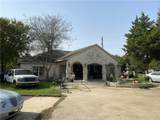 3447 Water Well Road - Photo 1